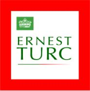 Turc Ernest Productions SAS