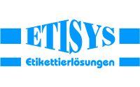 ETISYS Etikettierlösungen GmbH
