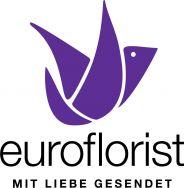 Euroflorist Deutschland GmbH