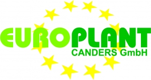 Europlant Canders GmbH