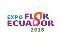 Expo Flor Ecuador