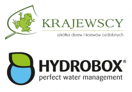 Szkółka Krajewscy / Hydrobox