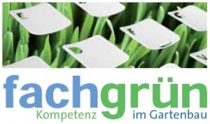 Fachgrün / Andreas Schachtner