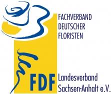 Fachverband Deutscher Floriste Landesverband Sachsen Anhalt e