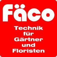 fäco Fährenkämper GmbH & Co. KG
