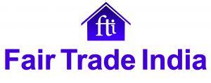 Fair Trade India