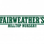 Fairweather's