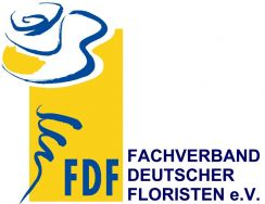 FDF GmbH im FloristPark International