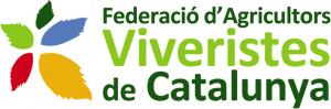 Federació Viveristes Catalunya - Catalonia Federation of Nurseries