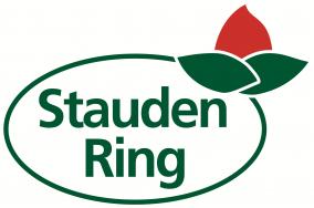 Fehrle Stauden GmbH