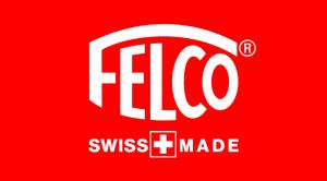 FELCO Europe GmbH