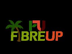 Fibreup