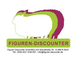 Figuren Discounter GmbH & Co. KG
