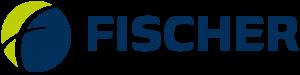 Fischer GmbH