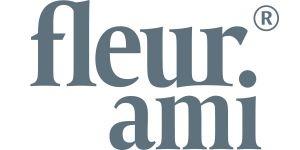 fleur ami® GmbH