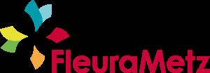 FleuraMetz B.V.