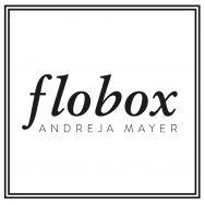 flobox Meisterfloristik Andreja Mayer