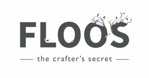 FLOOS, The Crafter's Secret