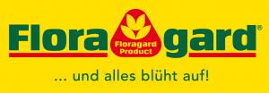 FLORAGARD Vertriebs-GmbH