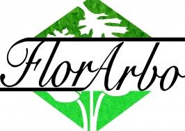 FlorArbo BV