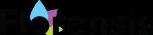 Florensis Deutschland GmbH