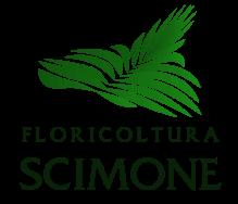 Floricoltura Scimone Ignazio