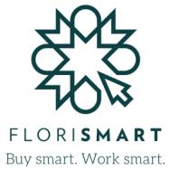Florismart Deutschland GmbH