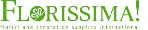 FLORISSIMA GmbH