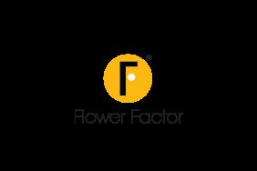 Flower Factor BV