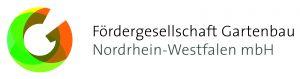 Fördergesellschaft Gartenbau NRW mbH