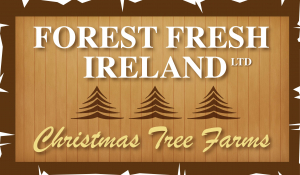 Forest Fresh Ireland Ltd