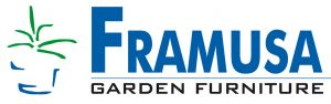 FRAMUSA Garden Furniture