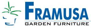 FRAMUSA Garden Furniture