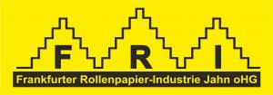 Frankfurter Rollenpapier Industrie Jahn oHG