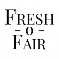 Fresh-o-Fair GmbH