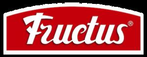 Fructus Deutschland GmbH
