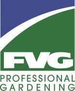 FVG Folien Vertriebs GmbH