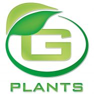 G Plants Ltd