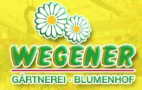 Gärtnerei Wegener