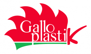 GALLOPLASTIK S.R.L.