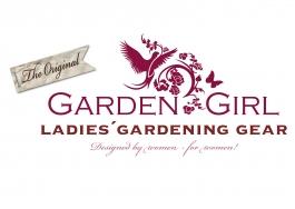 GardenGirl AB