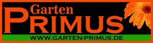 Garten Primus GmbH Technologiezentrum Jülich