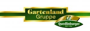 Gartenland GmbH Aschersleben
