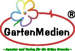 GartenMedien GmbH & Co. KG