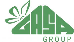 GASA Group Denmark A/S