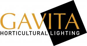 Gavita International