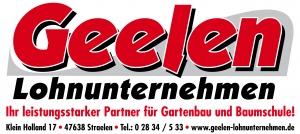 Gebr. Geelen GmbH