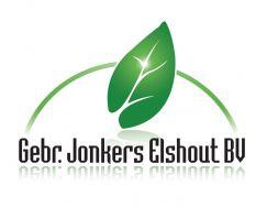 Gebr. Jonkers Elshout BV