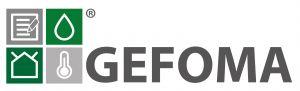 GEFOMA GmbH Ingenieur- und Planungsgesellschaft