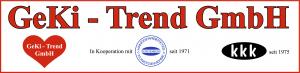 GeKi-Trend GmbH